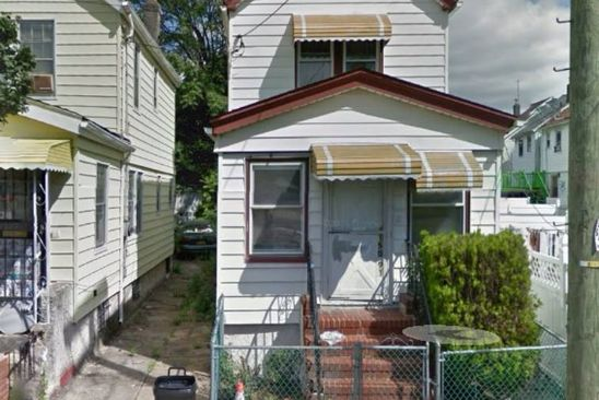 2 bed 1.5 bath Single Family at 15091 116TH DR JAMAICA, NY, 11434 is for sale at 379k - google static map