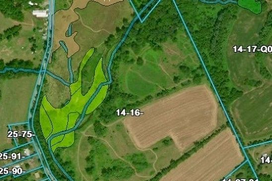 null bed null bath Vacant Land at 00 Stamets Rd Alexandria Twp., NJ, 08848 is for sale at 550k - google static map