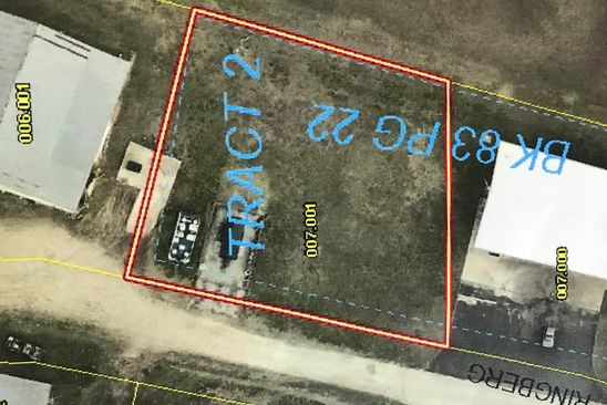 null bed null bath Vacant Land at 0 Ringberg Cape Fair, MO, 65624 is for sale at 15k - google static map