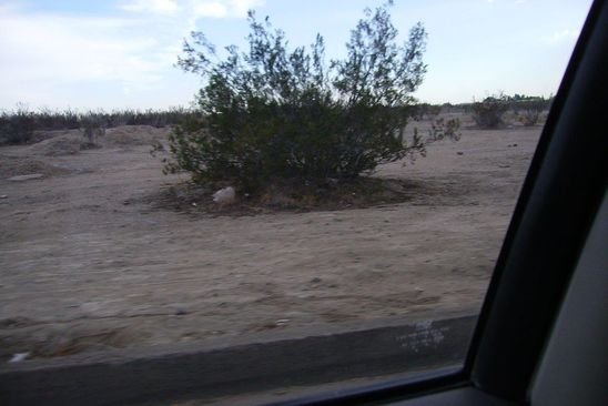 null bed null bath Vacant Land at  Desert flower Rd Adelanto, CA, 92301 is for sale at 60k - google static map