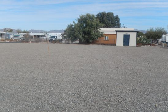 null bed null bath Vacant Land at 39983 MONTANA WAY SALOME, AZ, 85348 is for sale at 15k - google static map