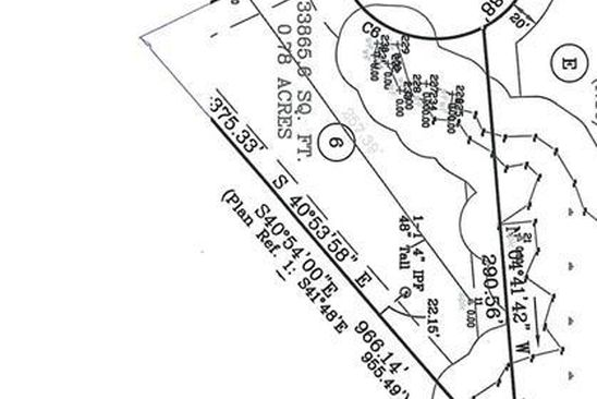 null bed null bath Vacant Land at 12 Potvin Ln Kennebunk, ME, 04043 is for sale at 90k - google static map