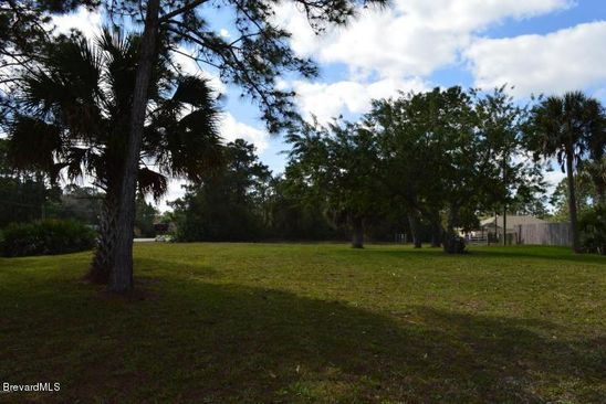 null bed null bath Vacant Land at 650 Bryant Rd SW Palm Bay, FL, 32908 is for sale at 10k - google static map