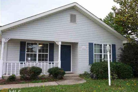 3 bed 2 bath Single Family at 102 CRAMERTON PL BONAIRE, GA, 31005 is for sale at 105k - google static map