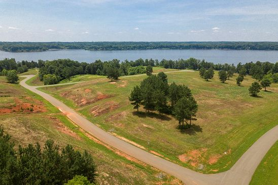 null bed null bath Vacant Land at  Belle Grove Dr Clarksville, VA, 23927 is for sale at 120k - google static map