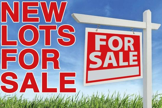null bed null bath Vacant Land at 4112 Morgan Ct Fort Wayne, IN, 46815 is for sale at 30k - google static map