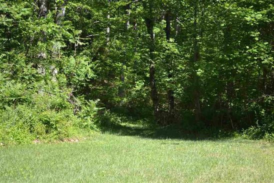 null bed null bath Vacant Land at 000 Marcias Cir Shenandoah, VA, 22849 is for sale at 12k - google static map