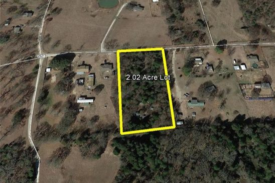 null bed null bath Vacant Land at 000 Vz County Road 2521 Canton, TX, 75103 is for sale at 24k - google static map
