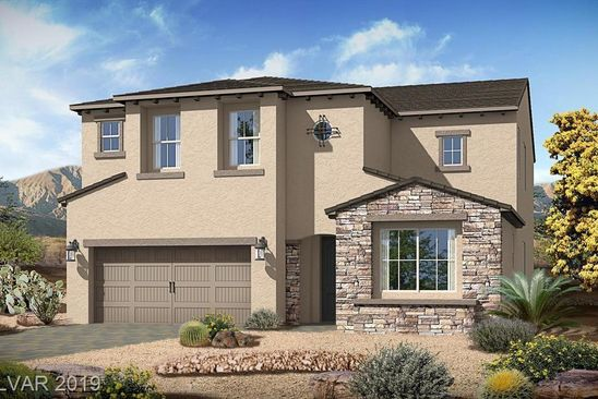 5 bed 5 bath Single Family at 1094 Via Pareda Pl Henderson, NV, 89011 is for sale at 518k - google static map