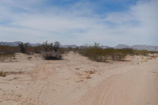 null bed null bath Vacant Land at 68372 Wyatt Earp Rd Salome, AZ, 85348 is for sale at 20k - google static map