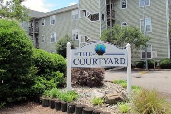 2 bed 2 bath Condo at 4210 WILSHIRE BLVD WILMINGTON, NC, 28403 is for sale at 90k - google static map