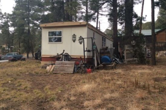 2 bed 2 bath Mobile / Manufactured at 102 Travel Aire Ruidoso, NM, 88345 is for sale at 50k - google static map
