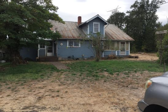 4 bed 1 bath Single Family at 80436 DELIGHT VALLEY SCHOOL RD COTTAGE GROVE, OR, 97424 is for sale at 220k - google static map