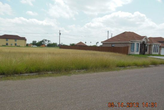 null bed null bath Vacant Land at 2116 E Nixon Ave Alton, TX, 78573 is for sale at 28k - google static map