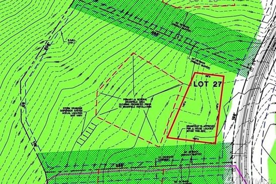 0 bed null bath Vacant Land at 27134 SE Grand Ridge Dr Issaquah, WA, 98029 is for sale at 600k - google static map