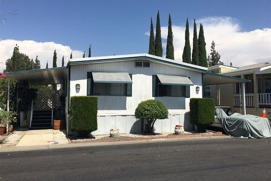 2 bed 2 bath Mobile / Manufactured at 2700 W Valley Pkwy Escondido, CA, 92027 is for sale at 145k - google static map