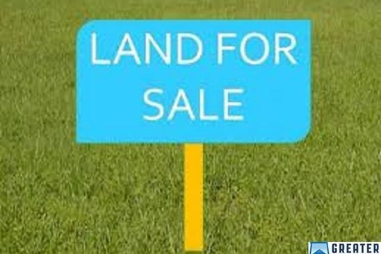 null bed null bath Vacant Land at 273 Oak Forest Dr Birmingham, AL, 35217 is for sale at 6k - google static map