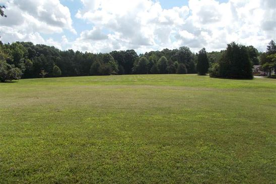 null bed null bath Vacant Land at 1382 School Bus Rd Louisa, VA, 23093 is for sale at 36k - google static map