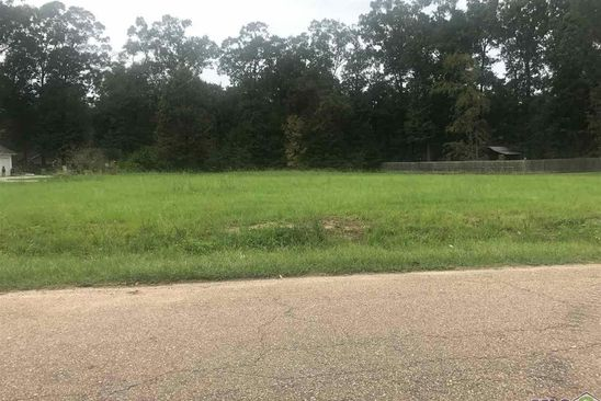null bed null bath Vacant Land at 6333 Oak Cluster Dr Greenwell Springs, LA, 70739 is for sale at 100k - google static map