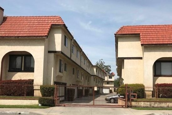 3 bed 3 bath Condo at 3569 WHISTLER AVE EL MONTE, CA, 91732 is for sale at 400k - google static map