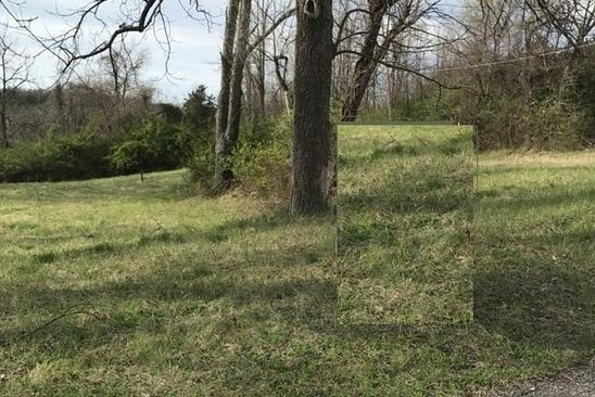 null bed null bath Vacant Land at 1802 E McCarty St Jefferson City, MO, 65101 is for sale at 299k - google static map
