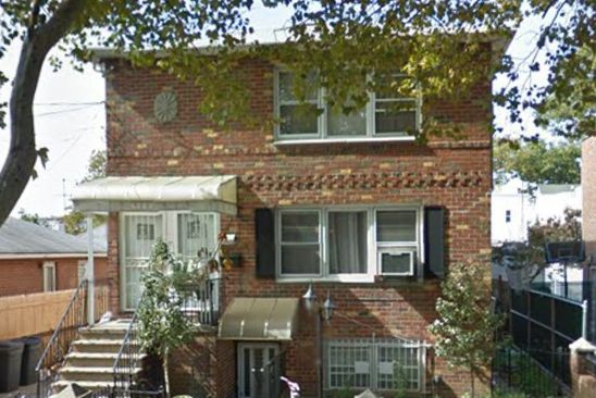 6 bed 3 bath null at 456 Lake St Brooklyn, NY, 11223 is for sale at 1.90m - google static map