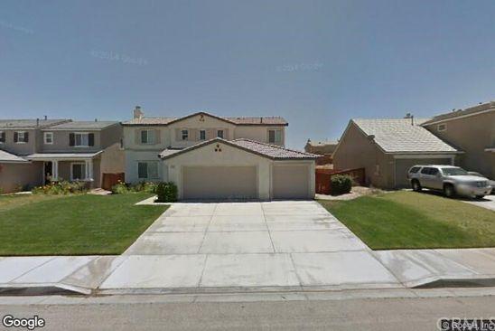 4 bed 3 bath Single Family at 11223 SHANANDOAH ST ADELANTO, CA, 92301 is for sale at 255k - google static map