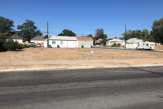 3 bed null bath Vacant Land at 445 4TH ST SPARKS, NV, 89431 is for sale at 349k - google static map