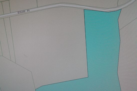 null bed null bath Vacant Land at 303 Elliot Pl East Durham, NY, 12423 is for sale at 150k - google static map