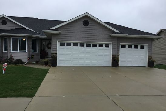 Null Bed Null Bath At 4111 PERIDOT CT MARION, IA, 52302 Is For Sale