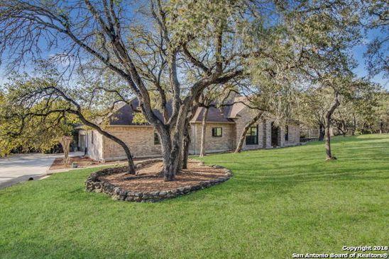 8118 Garden North Dr, Garden Ridge, TX 78266   RealEstate.com
