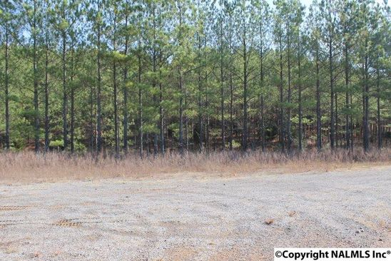 0 bed null bath Vacant Land at 0 County Road 153 Fort Payne, AL, 35967 is for sale at 35k - google static map