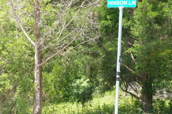 0 bed null bath Vacant Land at 0 Luther Banks Rd Richlands, NC, 28574 is for sale at 27k - google static map