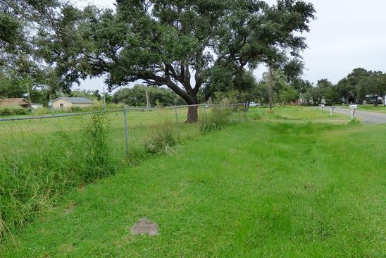 null bed null bath Vacant Land at 504 N Verne-Parcel Rockport, TX, 78382 is for sale at 48k - google static map