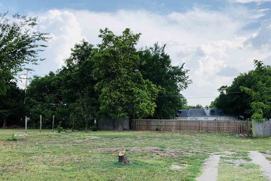 null bed null bath Vacant Land at 904 10TH AVE NW ARDMORE, OK, 73401 is for sale at 25k - google static map