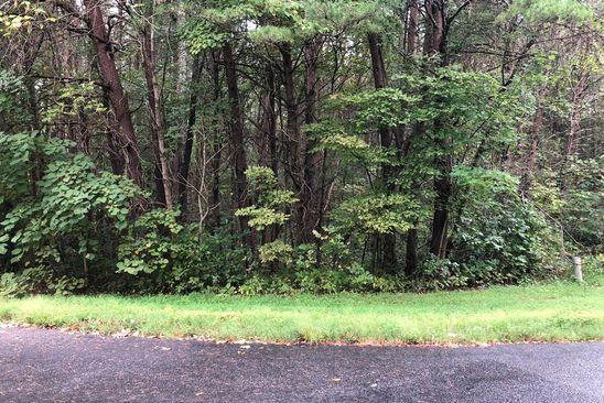 null bed null bath Vacant Land at 108 Elohi Way Loudon, TN, 37774 is for sale at 10k - google static map