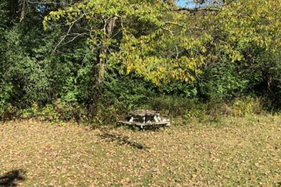 null bed null bath Vacant Land at 29/305 Woodhaven Sublette, IL, 61367 is for sale at 6k - google static map