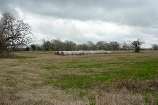null bed null bath Vacant Land at  Tbd Northline Rd Teague, TX, 75860 is for sale at 15k - google static map