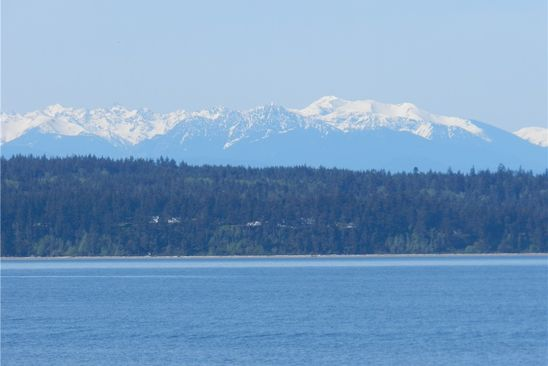 null bed null bath Vacant Land at 0 Rocky Point Ter Camano Island, WA, 98282 is for sale at 190k - google static map