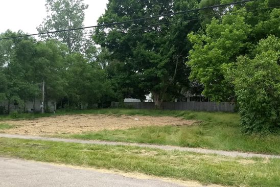 null bed null bath Vacant Land at 204 N Haver St Hartford, MI, 49057 is for sale at 6k - google static map