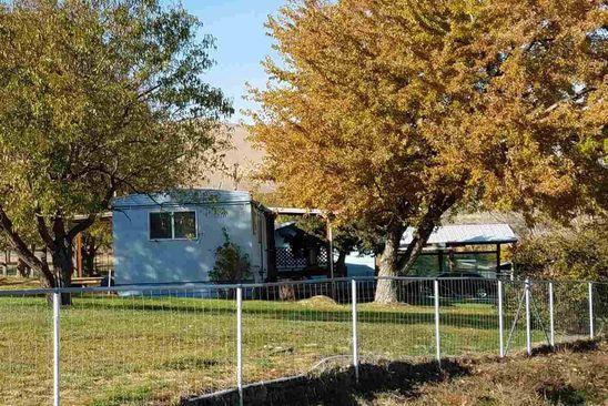 2 bed 2 bath Single Family at 7401 E KIONA RD BENTON CITY, WA, 99320 is for sale at 155k - google static map
