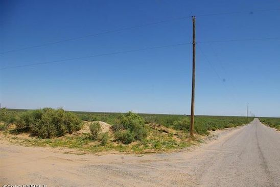 null bed null bath Vacant Land at 000 San Carlos Chaparral, NM, 88081 is for sale at 63k - google static map