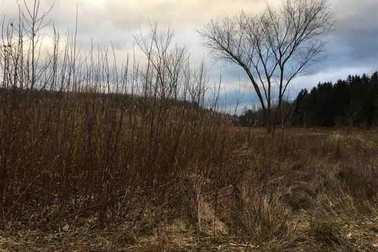 0 bed null bath Vacant Land at 1468A Best Rd East Greenbush, NY, 12061 is for sale at 425k - google static map