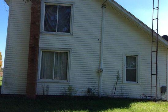 1044 24 Mile Rd, Homer, MI 49245 | RealEstate com