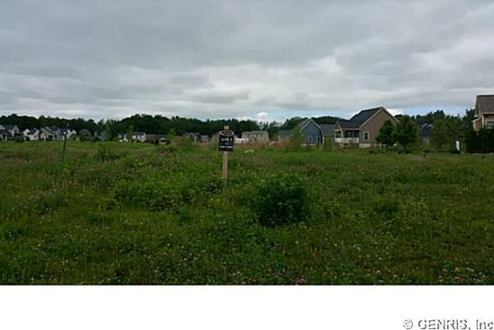 1 bed null bath Vacant Land at 9 TEA OLIVE LN FAIRPORT, NY, 14450 is for sale at 55k - google static map