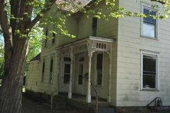 3 bed 2 bath Single Family at 152 W 5TH ST CHILLICOTHE, OH, 45601 is for sale at 40k - google static map