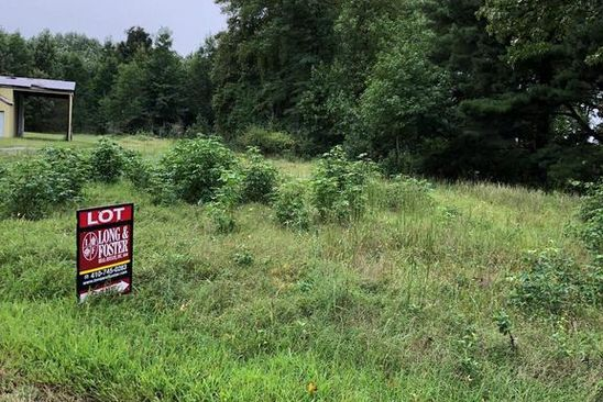 null bed null bath Vacant Land at  Williston Rd Denton, MD, 21629 is for sale at 30k - google static map