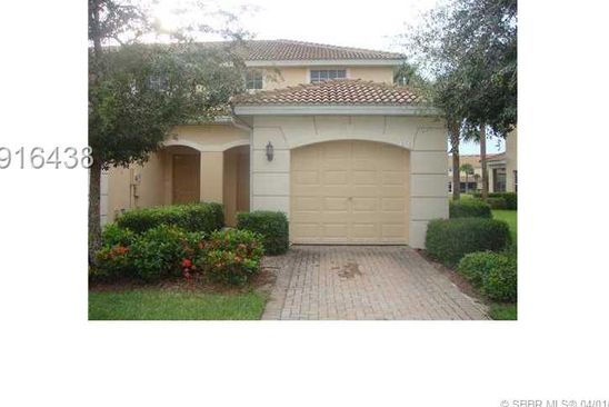2 bed 2.5 bath Townhouse at 8590 Athena Ct Lehigh Acres, FL, 33971 is for sale at 60k - google static map