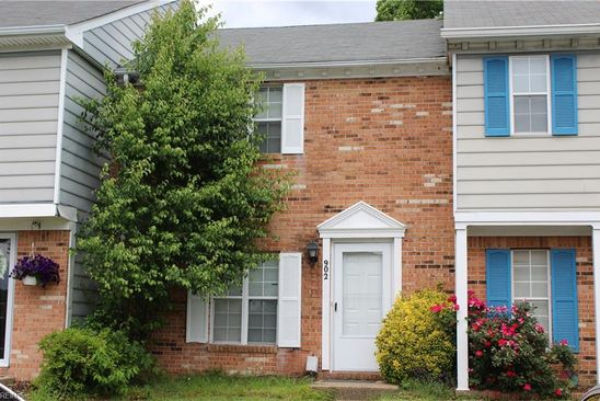 2 bed 2 bath Townhouse at 902 Brigantine Ct Chesapeake, VA, 23320 is for sale at 150k - google static map