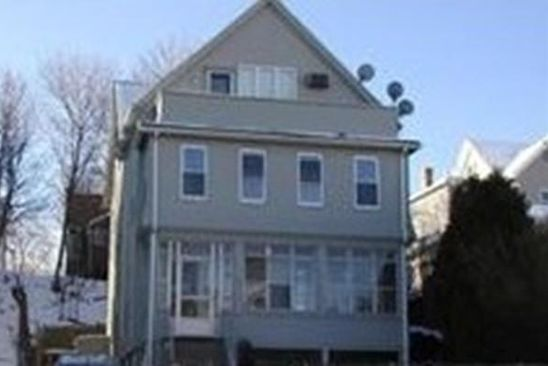 7 bed 3 bath Multi Family at 510 FERRY ST EVERETT, MA, 02149 is for sale at 449k - google static map